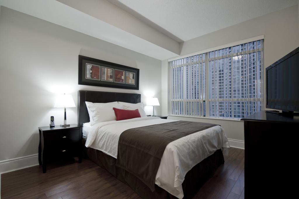 Short Term Rentals Mississaugashort Term Rentals Mississauga Furnished Housing Booking Engine